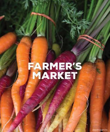 Market Endless Summer