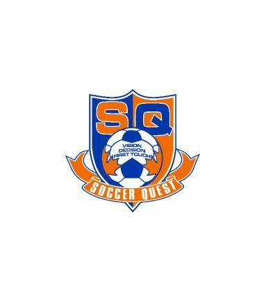 Soccer Quest Logo