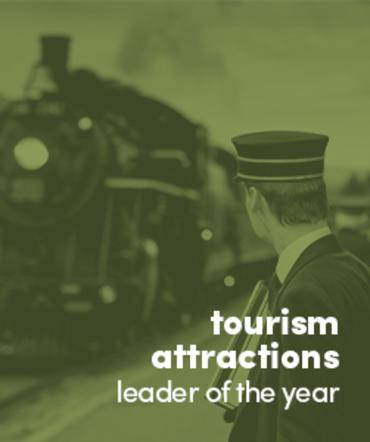 Tourism Attraction