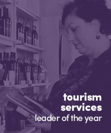 Tourism Service