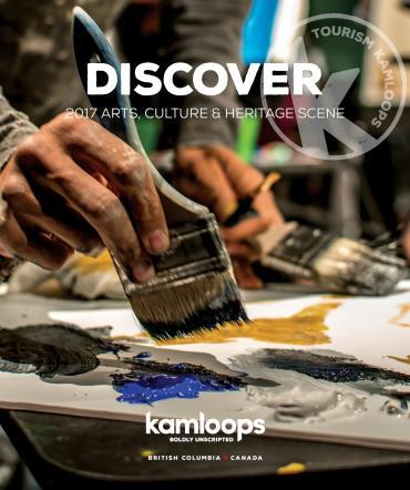 Arts & Culture Cover Update 1