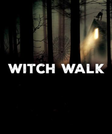 Witch Walk