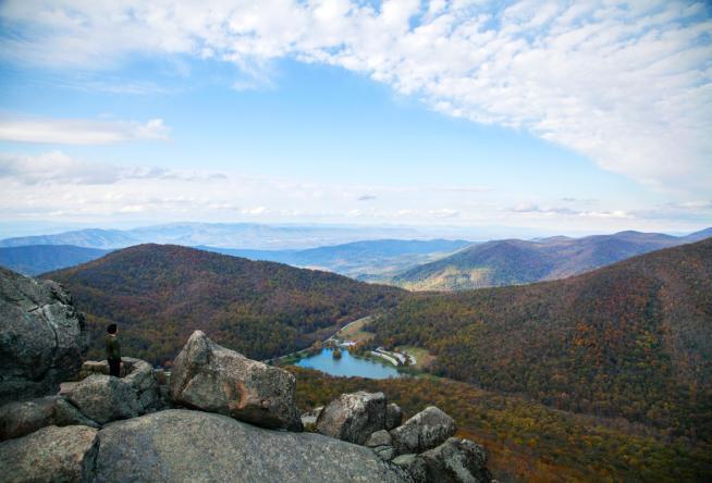Top 10 Ways To Explore Virginia S Blue Ridge Mountains Math Wallpaper Golden Find Free HD for Desktop [pastnedes.tk]