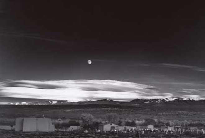 Moonriseanseladams Main