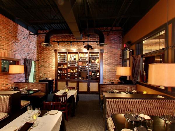 7 Fort Wayne Restaurants for Gluten-Free Dining | Visit Fort Wayne