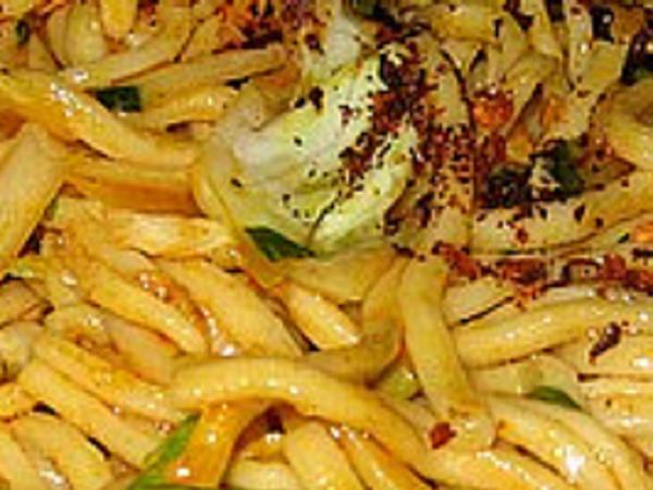 A kaung zaar asian restaurant forumfinder Gallery