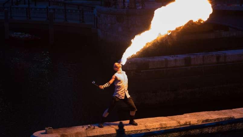 WaterFire-Providence.jpg
