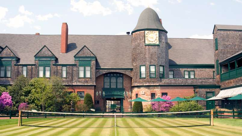 International_Tennis_Hall_of_Fame-Newport