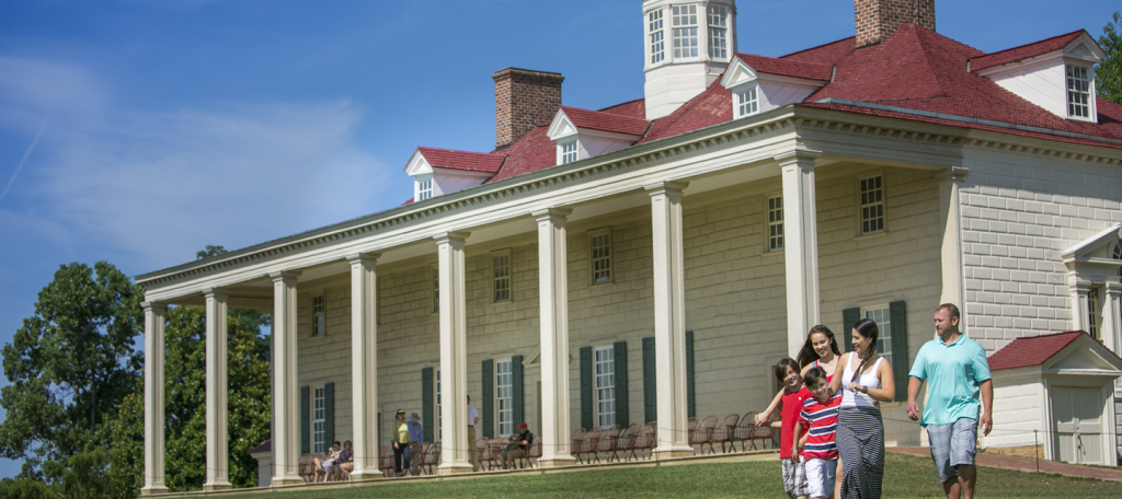 File:Mount Vernon.jpg - Wikimedia Commons