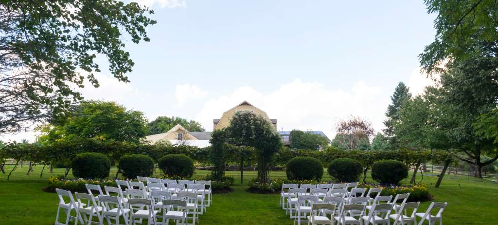 Bucks county pennsylvania intimate countryside wedding venues junglespirit Choice Image