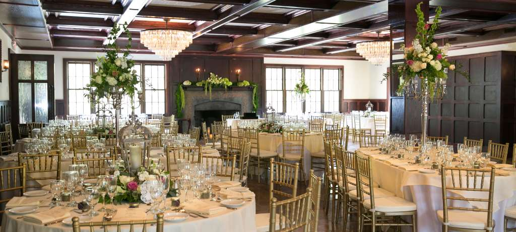 Bucks county pennsylvania indoor wedding venues junglespirit