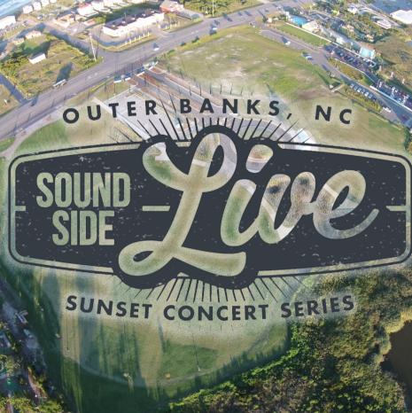 Soundside Live