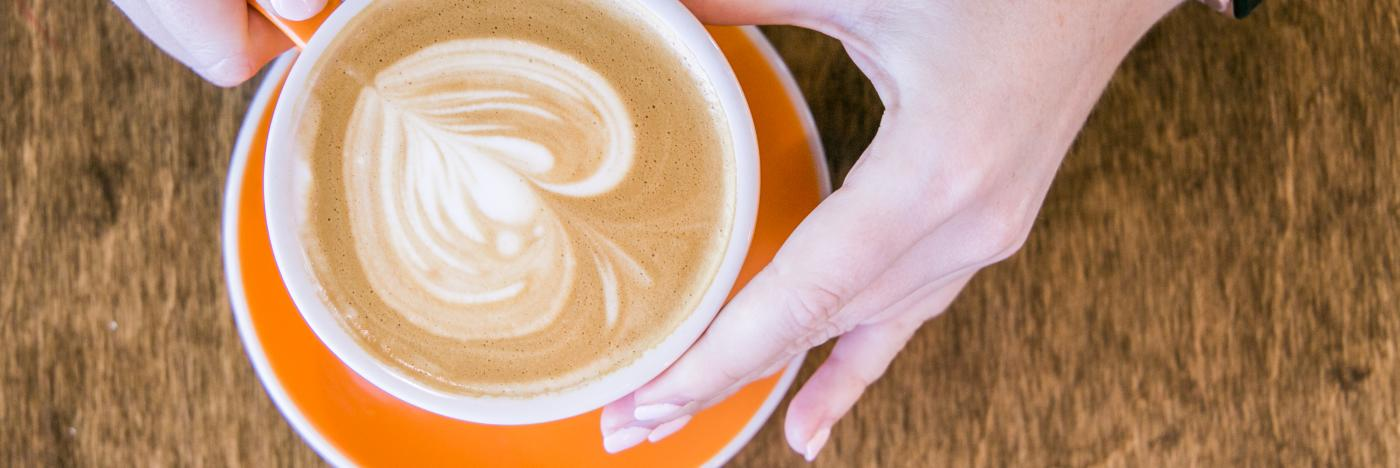 Needmore coffee
