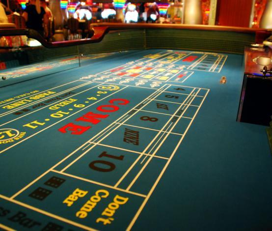kansas city ks casinos