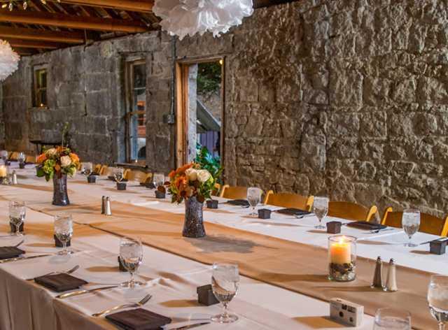 Temecula wedding venues wineries hotels temecula cvb weddingvenue lodging specials packages junglespirit Image collections