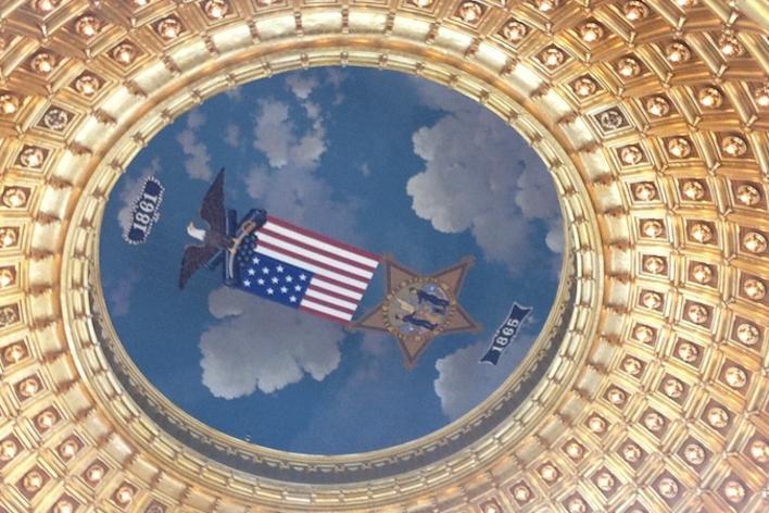 LS Capitol 1