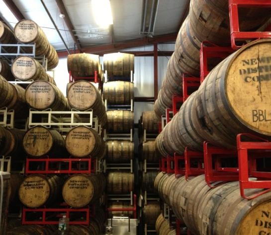 warehouse_credit-newport-distilling-company.jpg