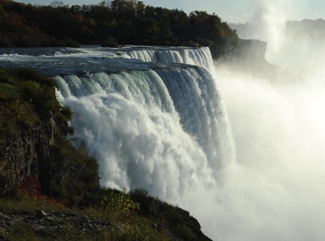 Niagara Falls State Park 262
