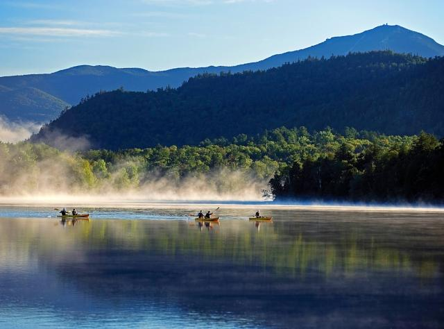 Adirondacks Ny Find Events Attractions Amp Places To Stay