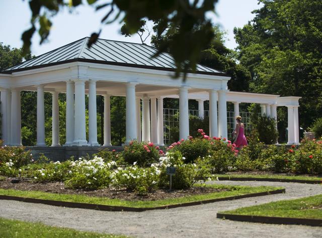 RoseGarden-DelawarePark
