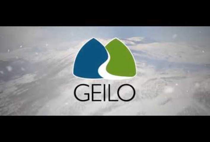 Visit Geilo - SKI WEEKEND 2018