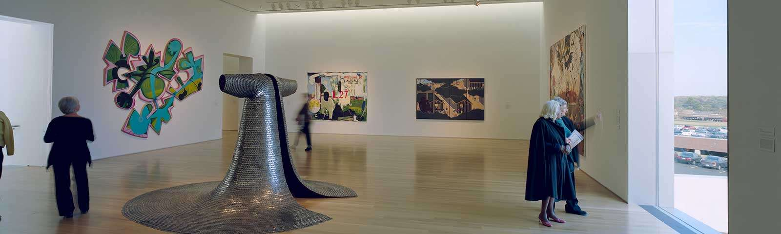 Nerman-Museum-of-Contemporary-Art-Overland-Park-Art-Itinerary