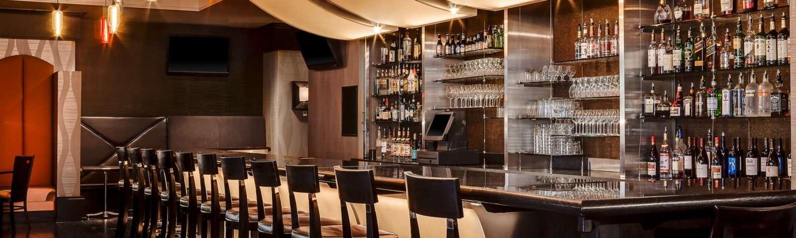1906 Bar