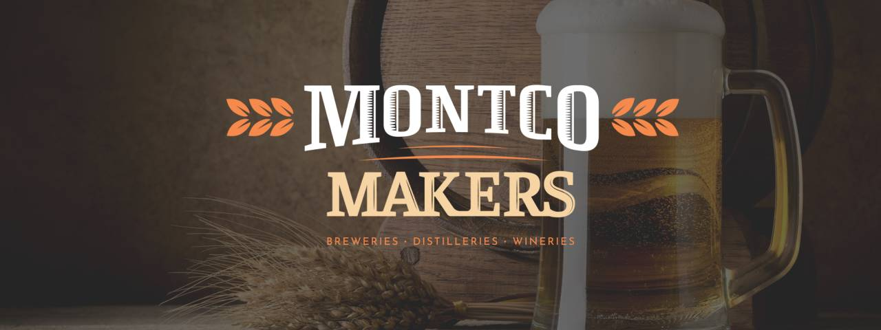 Montgomery county breweries montco makers breweries malvernweather Image collections