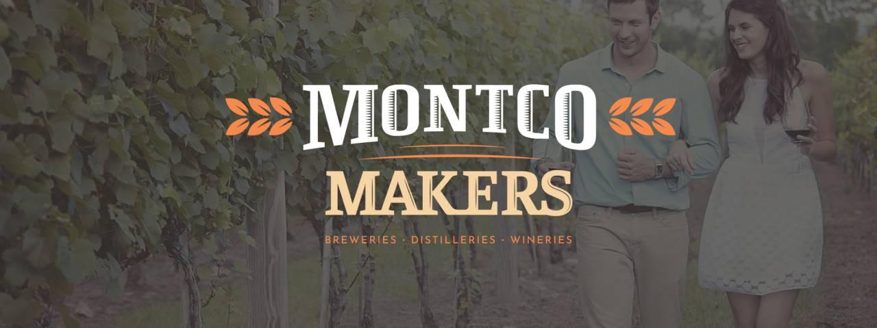 Montco Makers: Neighbors