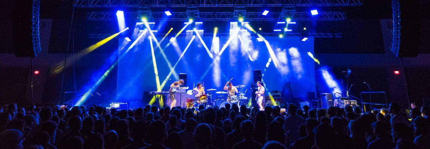 Hopscotch Music Festival (themostnc.com header)
