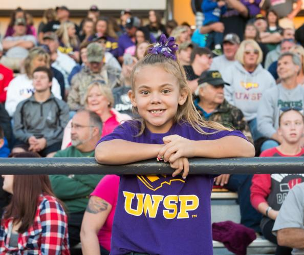 Future UWSP Pointer Stevens Point Area