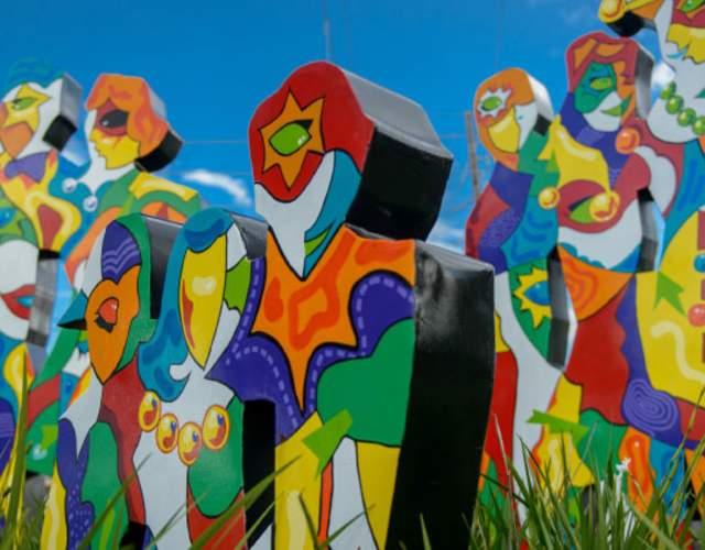 JCVB public art