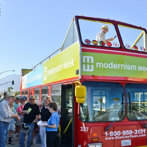 1920x1080 2014modernismweek bus