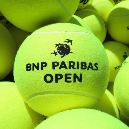 2017 bnp paribas open featured web