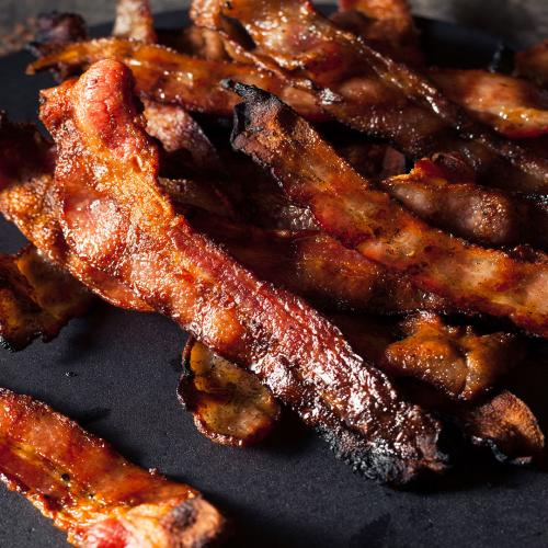 bacon featured web 3