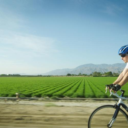 bikeride indio monroest cvb web