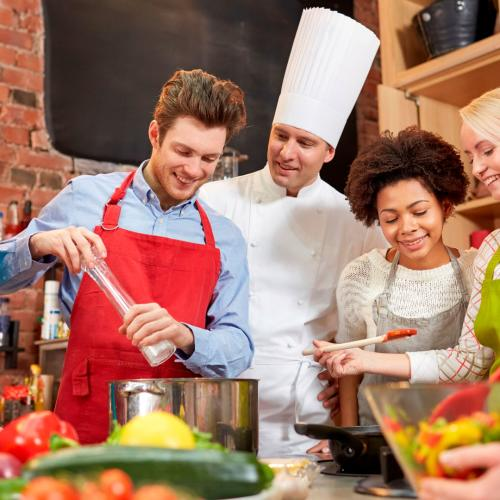 cooking classes featured web