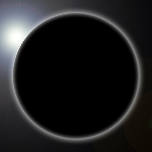 eclipse featured web