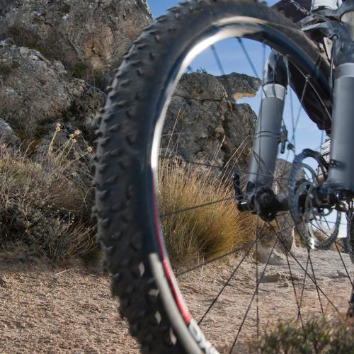 epic mountain biking trails featured web