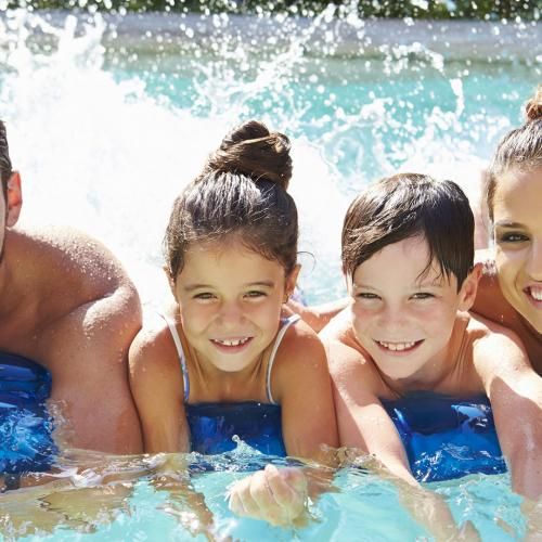 family friendly resorts featured web
