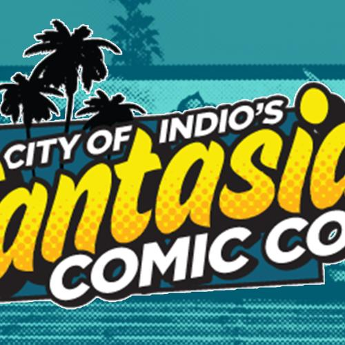 fantasia comic con featured web