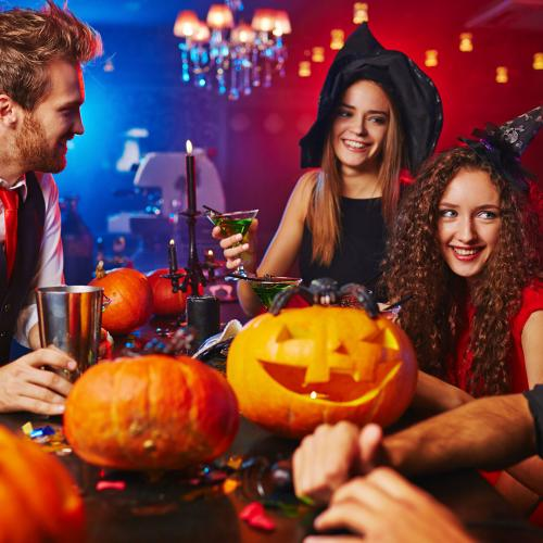 halloween featured web