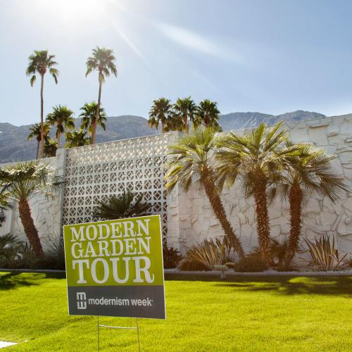 modernism week featured web