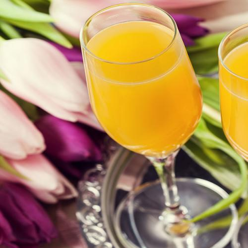 mother's day brunch in Greater Palm Springs