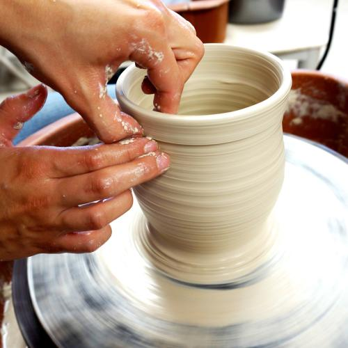 old town artisan studio,jpg web