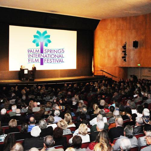 palmspringsinternationalfilmfestival web