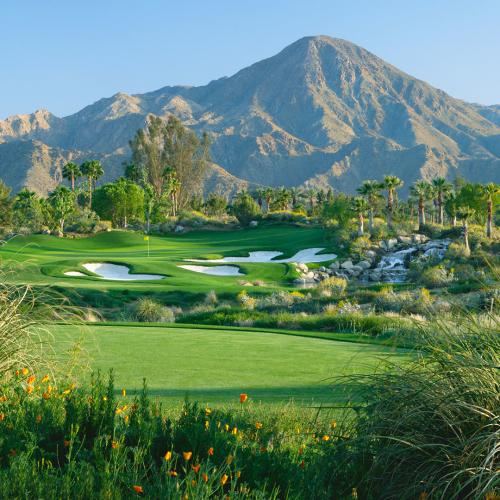 play where the pros play indian wells