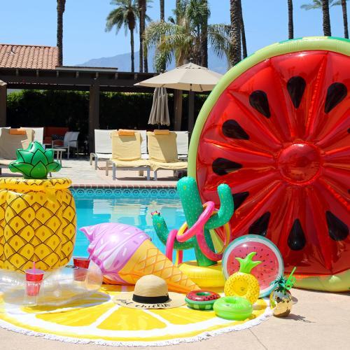 pool party accessories featured web