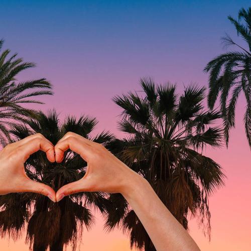romance-in-palm-springs-featured__hero.jpg