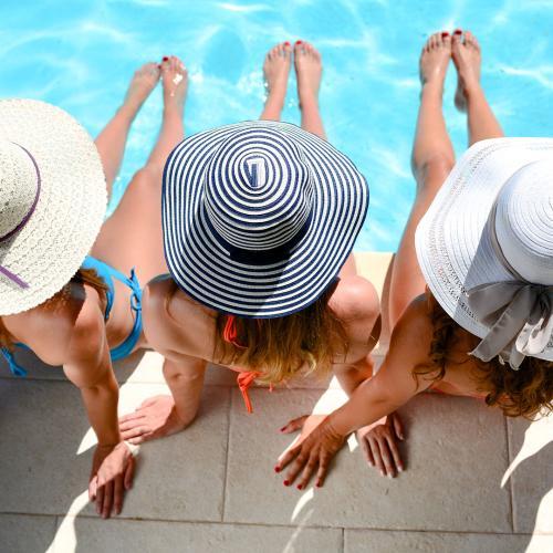 summerchill featured web